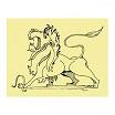 sun ra & his arkestra-featuring pharoah sanders & black harold lp