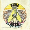 surf city-jekyll island cd