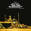 suzanne ciani-help, help the globolinks! lp