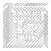 sven vath-l'esperanza remixes 12