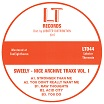 sweely-nice archive traxx vol i