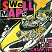 swell maps archive recordings volume 1 wastrels & whippernsappers munster