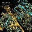 tale of us-fabric 97 cd