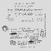 tambien & tiago-ep 01 12