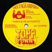 tapes & dj sotofett-topp tonn 10