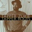 tapper zukie-tapper roots lp