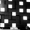 tb-heartbreak hotel 2lp