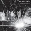 terminals-singles & sundries lp