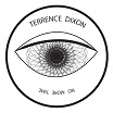 terrence dixon-no more time ep