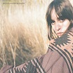 tess parks & anton newcombe a recordings