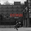 theo parrish footwork sound signature