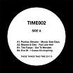 various-time002 ep