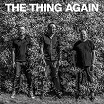 the thing-again lp