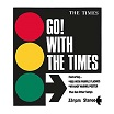 the times-go! with the times lp+cd