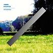thore pfeiffer-im blickfeld lp+cd