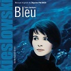 krzysztof kieslowski/zbigniew preisner three colors: blue because music