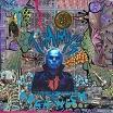 timmy's organism-singles & unreleased tracks 2lp