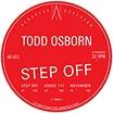 todd osborn-step off 12