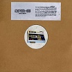 todd osborn - t-rhythm trax vol 1 12
