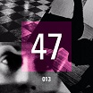 tommy four seven-47013 ep