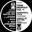 various-tone dropout vol 4 ep