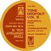 various-tone dropout vol 5 ep