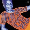 tony allen & africa 70-hustler: disco afro reedits series vol 1 12