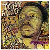 tony allen plays with afrika 70 progress kindred spirits