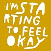 i'm starting to feel okay vol 6 10 years edition pt 1 mule musiq