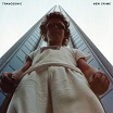 tranceonic-new crime lp