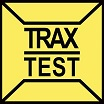 various-trax test (excerpts from the modular network 1981-1987) 2lp