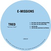 tred intrinsic field e-missions