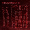 trickfinger-ii lp