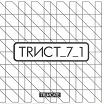 truncate-trnct_7_1 7