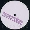 truncate-truncatermx2 12