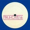 truncate-wrktrx 12