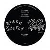 t.u.r.f.-shir khan presents black jukebox 22 12
