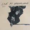 twig harper/bill nace live at dreamland open mouth