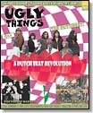 ugly things-#45 mag