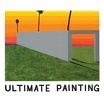 ultimate painting trouble in mind
