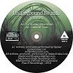various-underground sounds vol 3 12