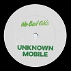unknown mobile-no bad edits 002 12