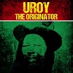 u-roy - the originator lp