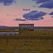 virginia-my fantasy 12