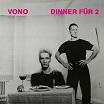 vono-dinner für 2 lp