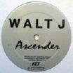 walt j-ascender 12