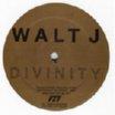 walt j-divinity 12