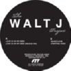 walt j-the walt j project 12