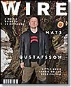 march 2013 wire