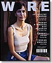 september 2012 wire